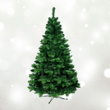 Exclusive Christmas trees